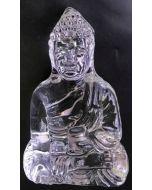 Buddha have