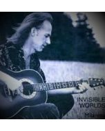 Peace like a river-James Perry