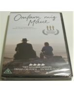 DVD-film-Inception
