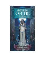 Millennium Thoth Tarot-Renate Lechner