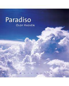Paradiso - Hasven Olof