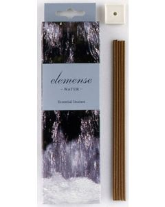 Elemense - WATER