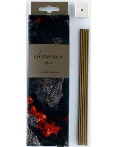 Elemense - FIRE