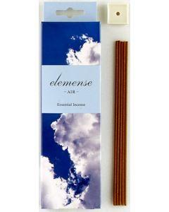 Elemense - AIR