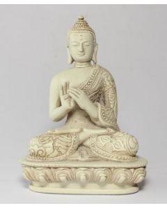 Buddha-Altar