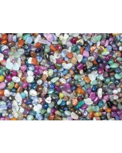 Krystalmix-Brasilien-7-12 mm