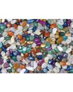 Krystalmix-Brasilien-10-20 mm