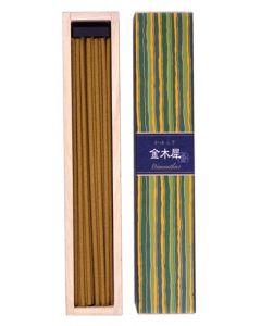 Kayuragi Stick: OSMANTHUS