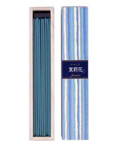 Kayuragi Stick: JASMINE