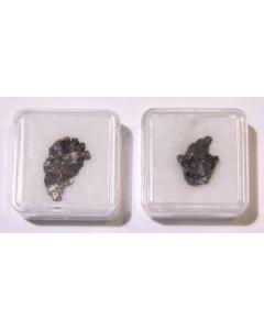 Meteorit 32 gr. - Campo del Cielo