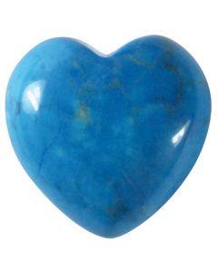 blå-howlit-hjerte