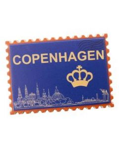 Magnet-Copenhagen