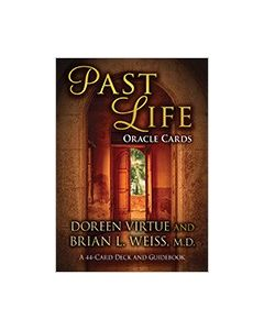 Eng.Virtue: PAST LIFE