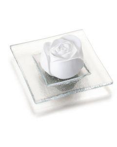 Aromasten Rose Blossom