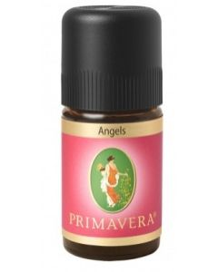 Primavera ANGELS - 5 ml.