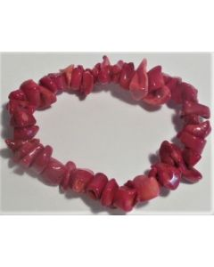 rød-koral-halskæde