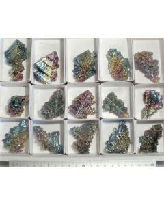 Bismuth-wismuth