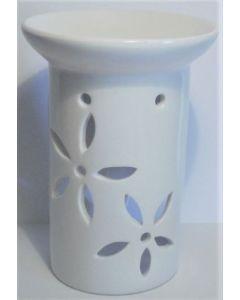 Duftlampe-høj-blomst