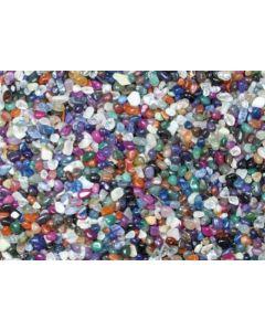 Krystalmix-Brasilien-B-kvalitet