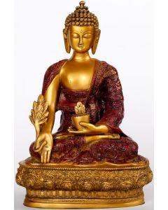 Smuk Buddha