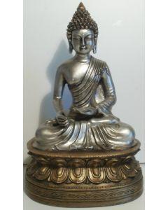 Tai Buddha