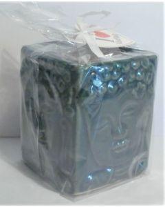 duftlampe-buddha