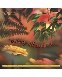 BEAUTY ALL AROUND - Chitta