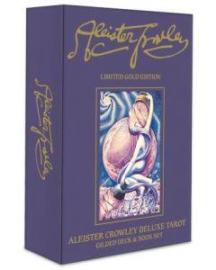 Aleister Crowley-tarotkort