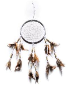 Indiansk drømmefanger - Wind Spirit