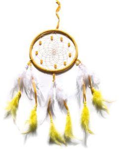 Indiansk-drømmefanger-Water Spirit