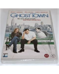 The Fountain-dvd