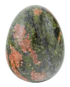 dalmatiner sten