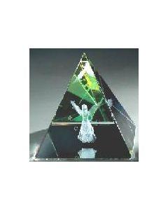 Alf Pyramide