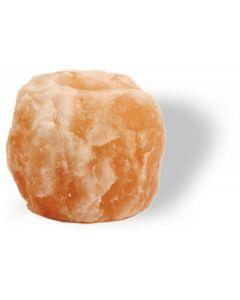 Fyrfadsstage Himalya salt