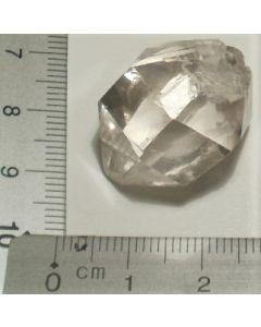Herkimer Diamant