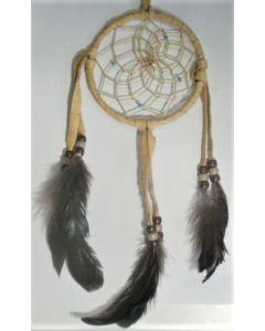 Indiansk drømmefanger - Earth Spirit