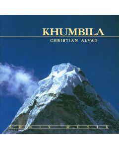 Khumbila CD