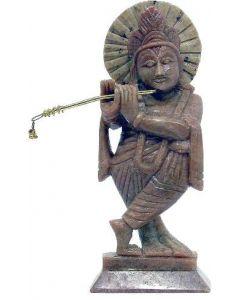 Buddha i fedtsten