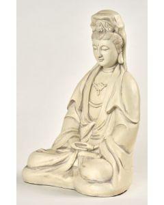 Kuan-yin-figur