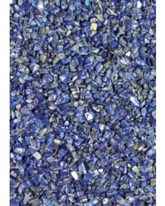 krystalmix-lapis-lazuli
