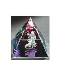 Merlin Pyramide nr. 50