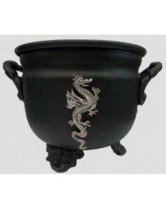 Røgelses-skål-keltisk