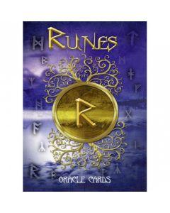 Oracle: RUNES
