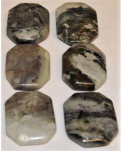 picasso-jaspis-calcit-marmor-firkantet