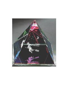 Hekse Pyramide nr. 15