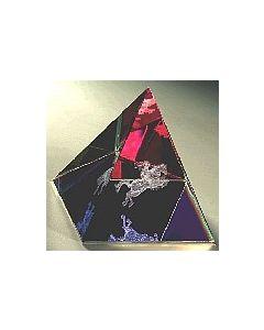 Rytter Pyramide nr. 42