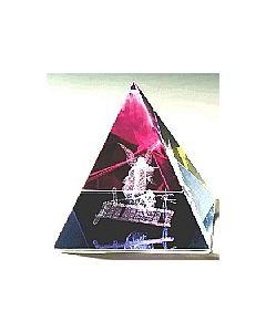 Engel Pyramide nr. 53