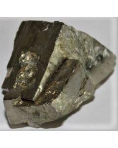 pyrit-stykker