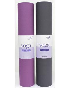 yoga-måtte-miljøvenlig