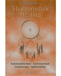 Shamanistisk Healing
